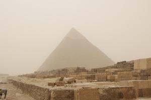 2012 Cairo_0041