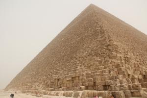 2012 Cairo_0042