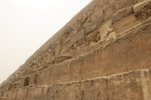 2012 Cairo_0043