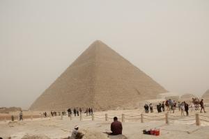 2012 Cairo_0044
