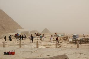 2012 Cairo_0045