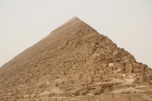 2012 Cairo_0047