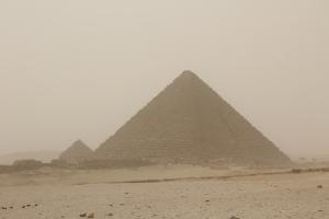 2012 Cairo_0049