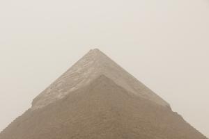 2012 Cairo_0051