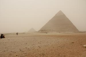 2012 Cairo_0055