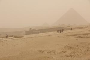 2012 Cairo_0057