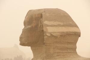 2012 Cairo_0059