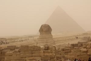 2012 Cairo_0060