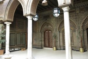 2012 Cairo_0069