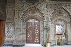 2012 Cairo_0070