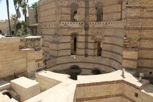 2012 Cairo_0076