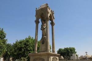 2012 Cairo_0081