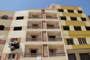 2012 Cairo_0082
