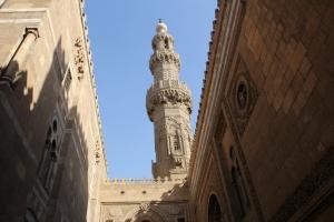 2012 Cairo_0084