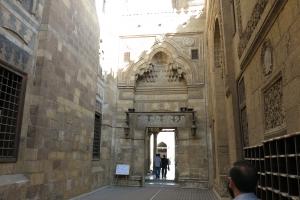2012 Cairo_0085