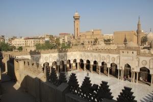 2012 Cairo_0087