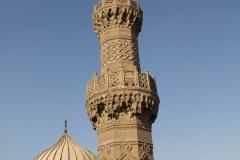 2012 Cairo_0088
