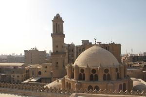 2012 Cairo_0091