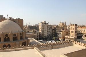 2012 Cairo_0092