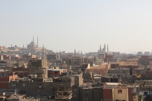 2012 Cairo_0093