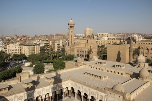 2012 Cairo_0097