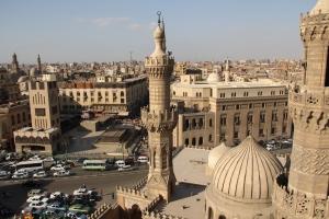 2012 Cairo_0098