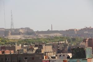 2012 Cairo_0101