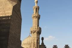 2012 Cairo_0107