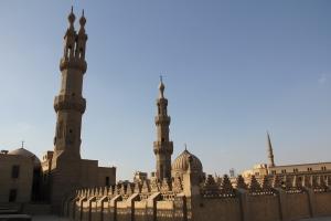 2012 Cairo_0108