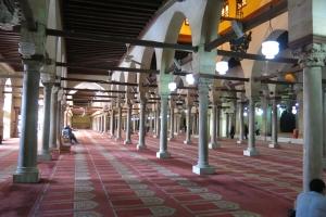 2012 Cairo_0110