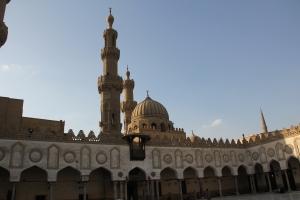 2012 Cairo_0113