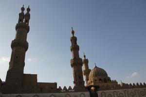 2012 Cairo_0114