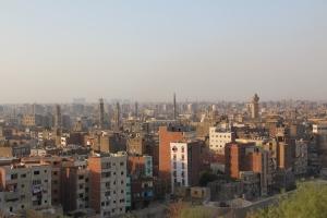 2012 Cairo_0118