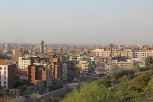 2012 Cairo_0120