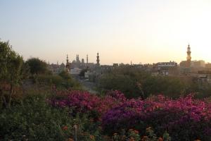 2012 Cairo_0124