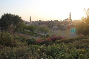 2012 Cairo_0126