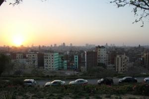 2012 Cairo_0129