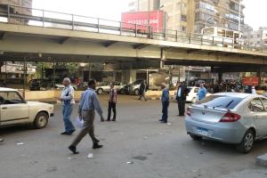 2012 Cairo_0135