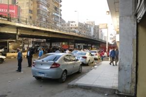 2012 Cairo_0136