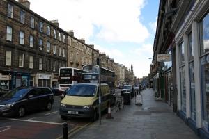 2013 Edinburgh_0005