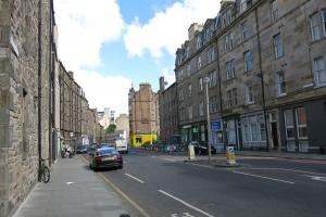 2013 Edinburgh_0006