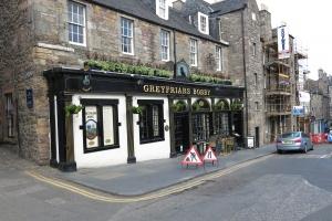 2013 Edinburgh_0010