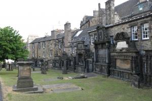 2013 Edinburgh_0013