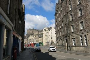 2013 Edinburgh_0015