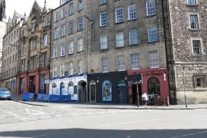2013 Edinburgh_0016