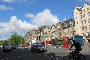 2013 Edinburgh_0017