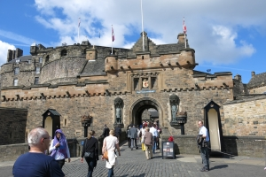 2013 Edinburgh_0026