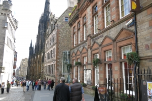 2013 Edinburgh_0035