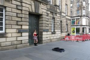 2013 Edinburgh_0037