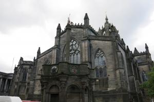 2013 Edinburgh_0041